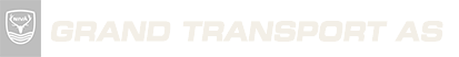 https://grandtransport.dk/wp-content/uploads/2021/07/logo_grandtransport_negativ_v3.png